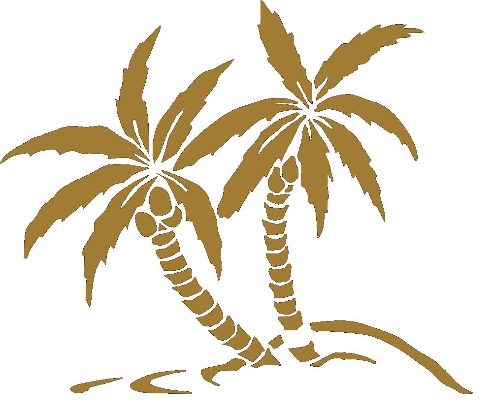 Conexo Travel Icon